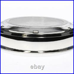 SEIKO Presage Arita porcelain dial SARW053 2020 limited model AT Men's 624341
